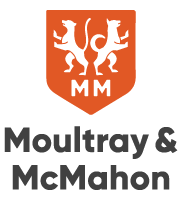 moultray mcmahon ps bellevue lawyers